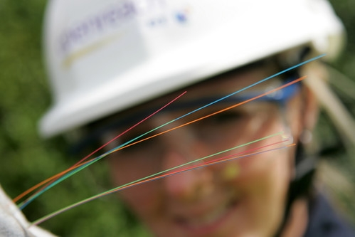 100 homes set for faster broadband following community campaign