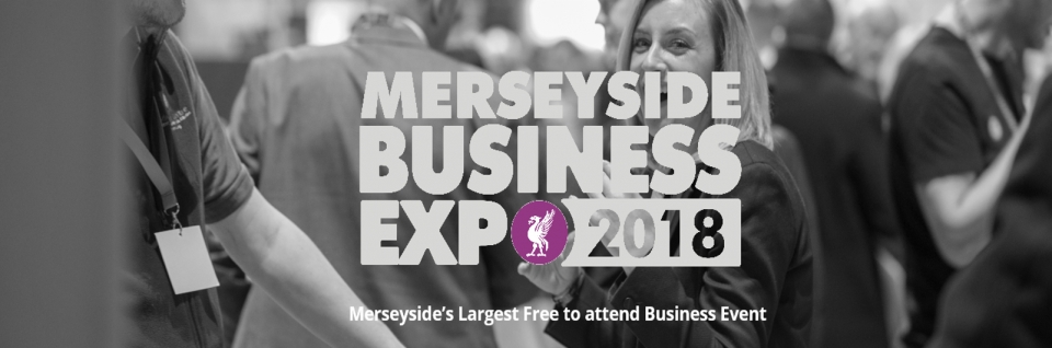 Merseyside Business Expo Announces Openreach as Headline Sponsor